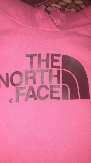 the north face for Sale in Kent, WA