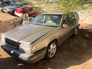 Volvo 850 wagon for Sale in Peoria, AZ