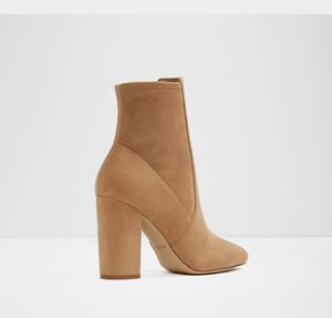 Aldo ankle boots for Sale in Fallbrook, CA