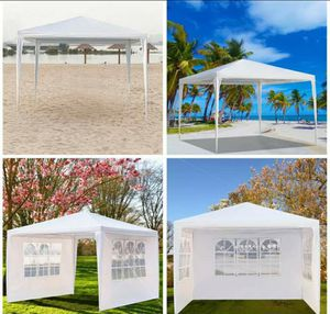 10 by 10 Special Occasion Tent for Sale in Jeffersonville, IN