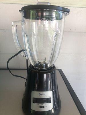 Blender for Sale in Durham, NC