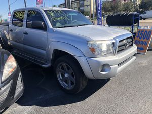 2010 Toyota Tacoma pre-running V6 SRS ( Book Value ) for Sale in Tampa, FL