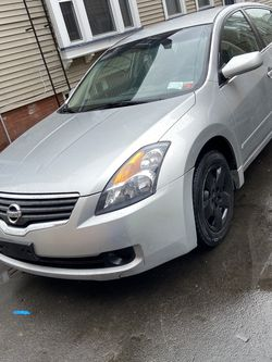 2008 Nissan Altima for Sale in Rochester,  NY