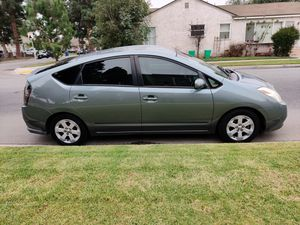 2007 Toyota Prius for Sale in Lakewood, CA