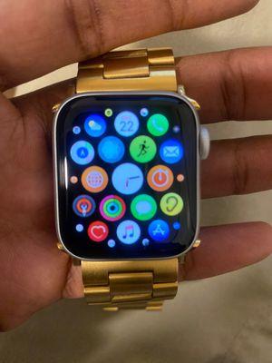 Apple Watch series 5 for Sale in Henderson, NV