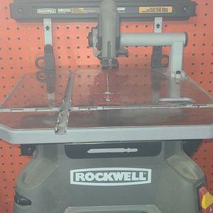 Rockwell BladeRunner for Sale in Bradenton, FL