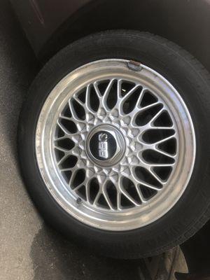 Mazda m edition for Sale in Daytona Beach, FL