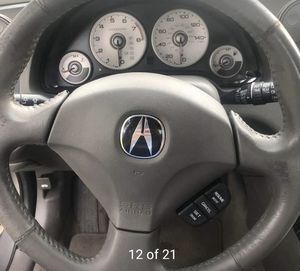 2003 Acura RSX sport for Sale in GOODLETTSVLLE, TN