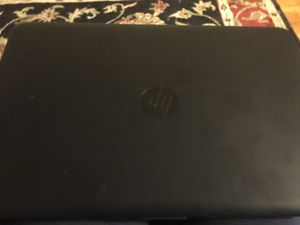 Used HP notebook radio model RTL8188EE for Sale in HOFFMAN EST, IL