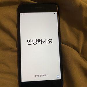 IPhone 8 for Sale in Smithfield, VA