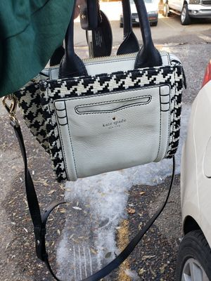 Kate Spade Purse for Sale in Aurora, CO
