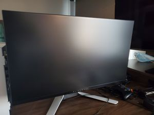 Alienware 27 Gaming Monitor - AW2720HF for Sale in Avon, IN
