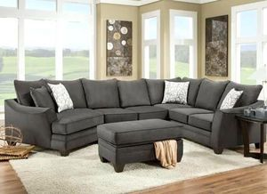 Sectional Couches for Sale in Lakewood, CO