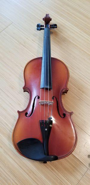 "15.5"" Viola, Fredric Halbsgut for Sale in Tampa, FL"