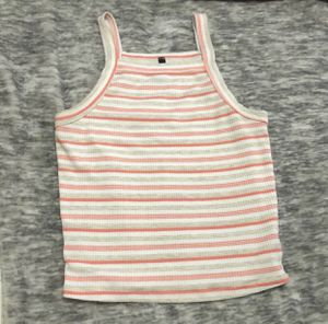 Stripped Crop top for Sale in La Habra, CA