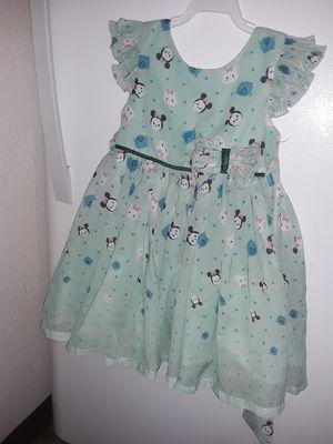 Cute dress for Sale in Wenatchee, WA