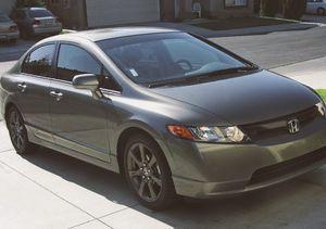 2006 Honda Civic for Sale in Buffalo, NY