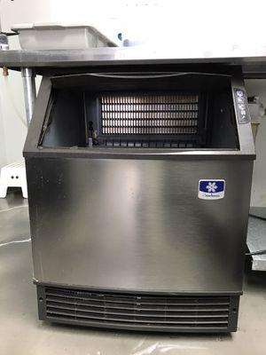 Ice machine for Sale in Margate, FL