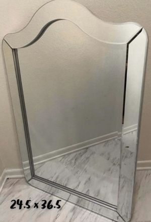 Mirror (Heavy) for Sale in Covina, CA