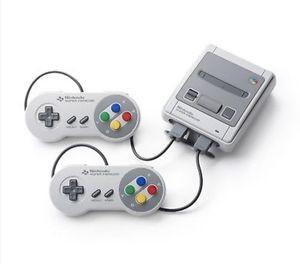 Super Nintendo SNES Console for Sale in Seattle, WA