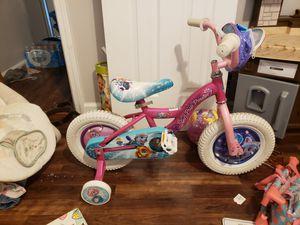 Kids bike for Sale in Walker, LA