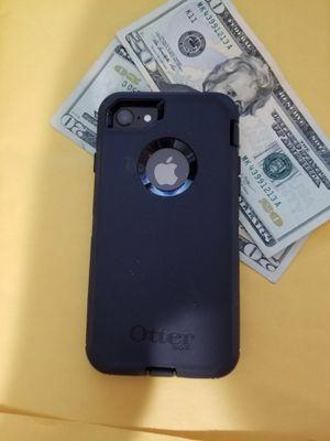 !!>>TRADE $$$ !!<< 4 PH0NES for Sale in Ottumwa, IA
