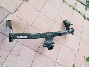 Uhaul Trailer Hitch for Sale in Los Angeles, CA