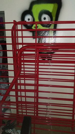 Kids bunk bed for Sale in San Jose, CA