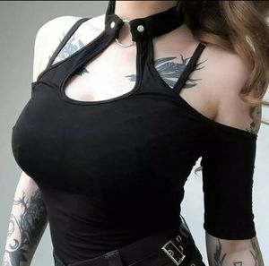 Women Gothic Top for Sale in Wilton, CA