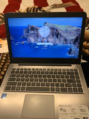 Asus Laptop for Sale in Sneads Ferry, NC