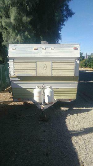 Travel trailer for Sale in Pico Rivera, CA