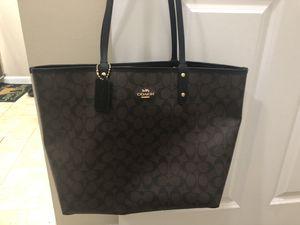 Coach purse for Sale in Dublin, OH