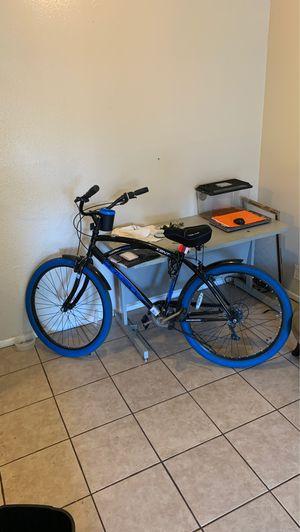 Kent cruiser bicycle for Sale in Phoenix, AZ