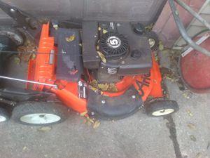 Self propelled Lawn mower for Sale in Warren, MI