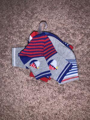 Socks for Sale in Winter Haven, FL