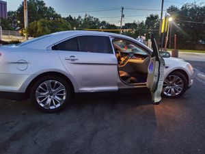 Ford taurus for Sale in Cleveland, OH