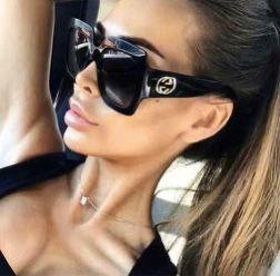 Gucci Sunglasses GG0083S for Sale in Providence, RI
