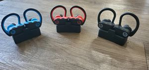 🌟2019 New Sport Headset 🌟 Beats Copy for Sale in Kissimmee, FL