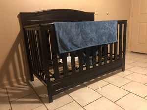 Baby Crib for Sale in Enterprise, NV