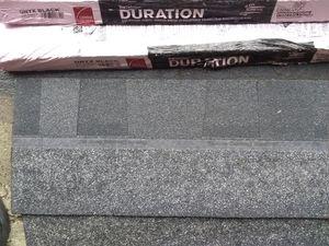 Roofing Shingles for Sale in Frackville, PA