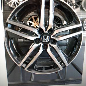 "IPW Custom Wheels Model W307 19"" Honda Style for Sale in Scottsdale, AZ"
