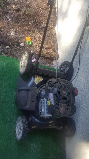 New And Used Lawn Mower For Sale In Daytona Beach Fl