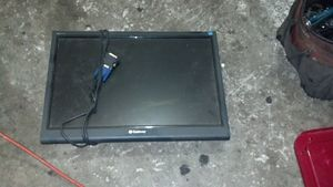 Computer monitor (no stand) for Sale in Fresno, CA