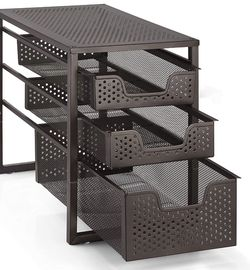 Cabinet Organizer for Sale in Queens,  NY