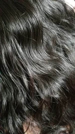Raw Indian Virgin Remy Extensions for Sale in Salt Lake City, UT