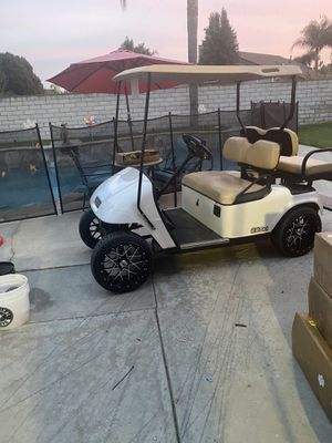 Golf cart for Sale in Claremont, CA