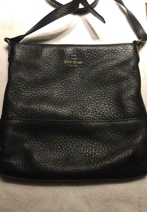 Kate Spade cros body for Sale in New Britain, CT