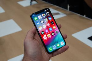 iPhone xs max for Sale in Phoenix, AZ