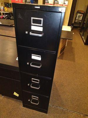 File cabinet for Sale in Modesto, CA
