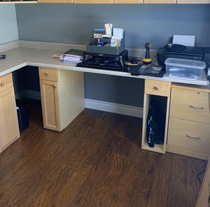 home office for Sale in Escondido, CA
